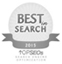 best-search