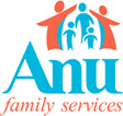 Anu Family Services
