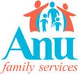 Anu Family Services