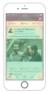 facebook-app-combined-menus-opt